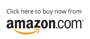 click-here-to-buy-from-amazon-1