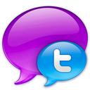 small-twitter-logo-in-blue-icon